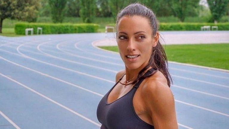 Ивет втора в Полша, Бейкър оглави световната ранглиста на 100 м при мъжете