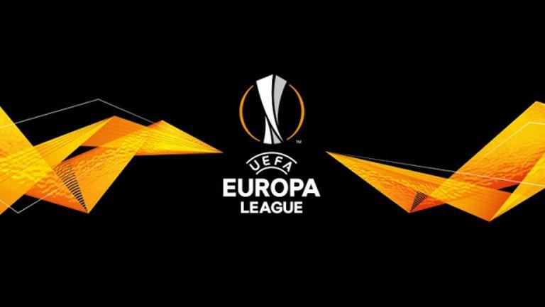 Всички резултати от Лига Европа - ето кои се добраха до групите