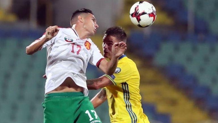 Стана ясно защо Миланов избра МОЛ Види пред ЦСКА-София, нито един клуб в България не дава такива пари