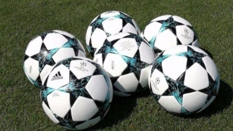 Вихрен среща Банско в първия кръг за купата на Аматьорската футболна лига