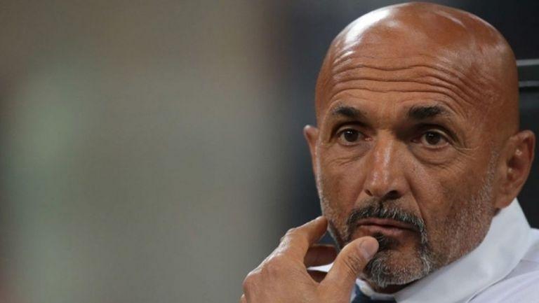 Спалети: Шампионска лига ти дава ентусиазъм
