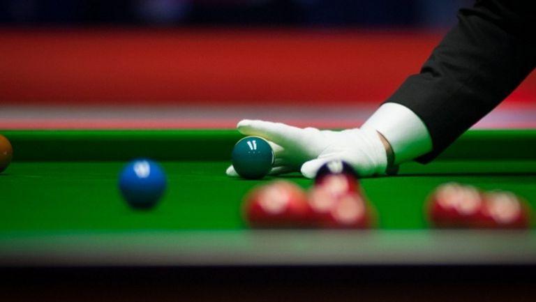 World Snooker публикува списък с най-бавните играчи в тура