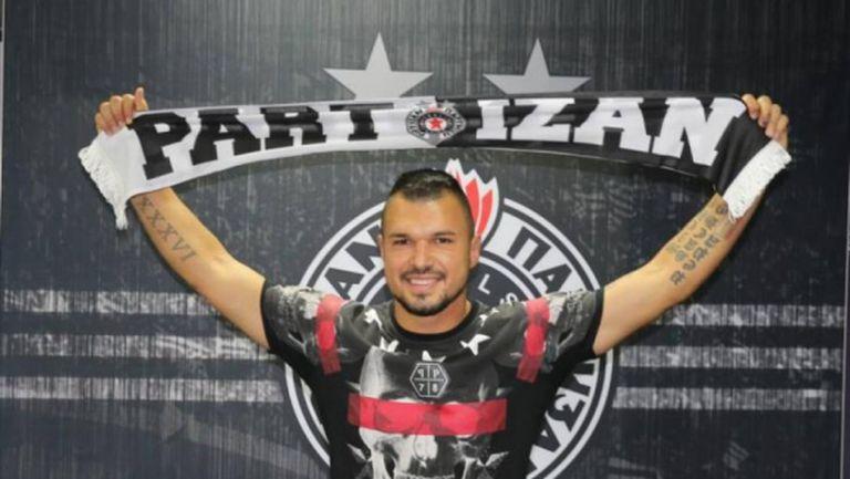 Партизан реже Божинов за контрола във Враца?