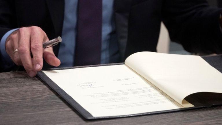 Ботев (Пд) сключи договор с общонародна фондация