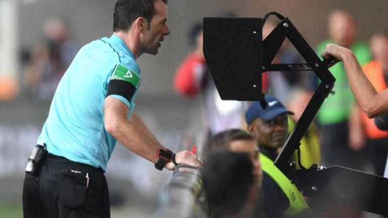 Класирането в Ла Лига щеше да е различно, ако нямаше ВАР