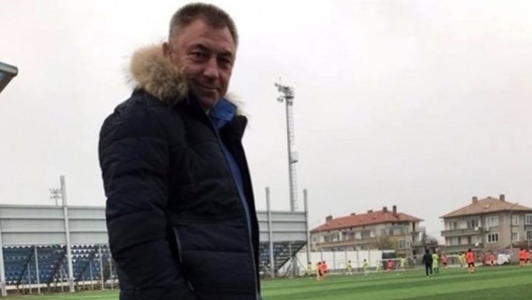 """Бюрокрацията в България удари и Гибона, легендата на Левски се обърна към """"Господари на ефира"""""""