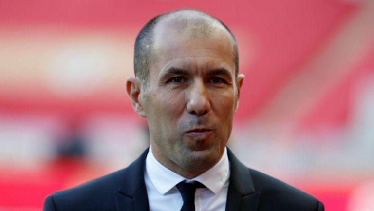 Монако плати солидно, за да освободи Жардим
