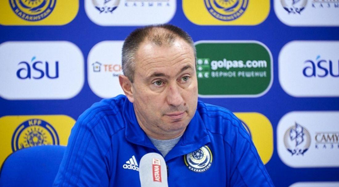 Още едно разочарование за Станимир Стоилов