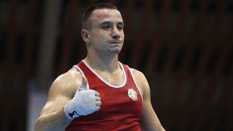 Българските боксьори очакват с нетърпение гонга на световното първенство