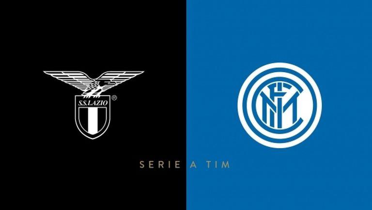 Двубоят Лацио - Интер ще се играе!