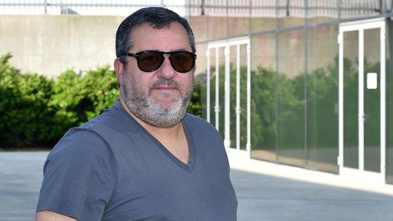 Нови скандали в Италия, Мино Райола и шеф в Лацио ще съдят държавната телевизия