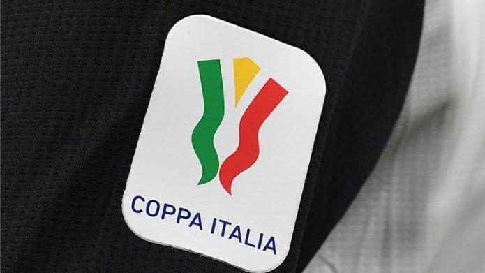 Купата на Италия ще се провежда в нов формат