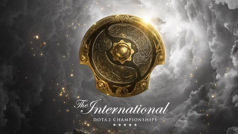 Румъния ще е домакин на турнир с награден фонд от над 40 милиона долара