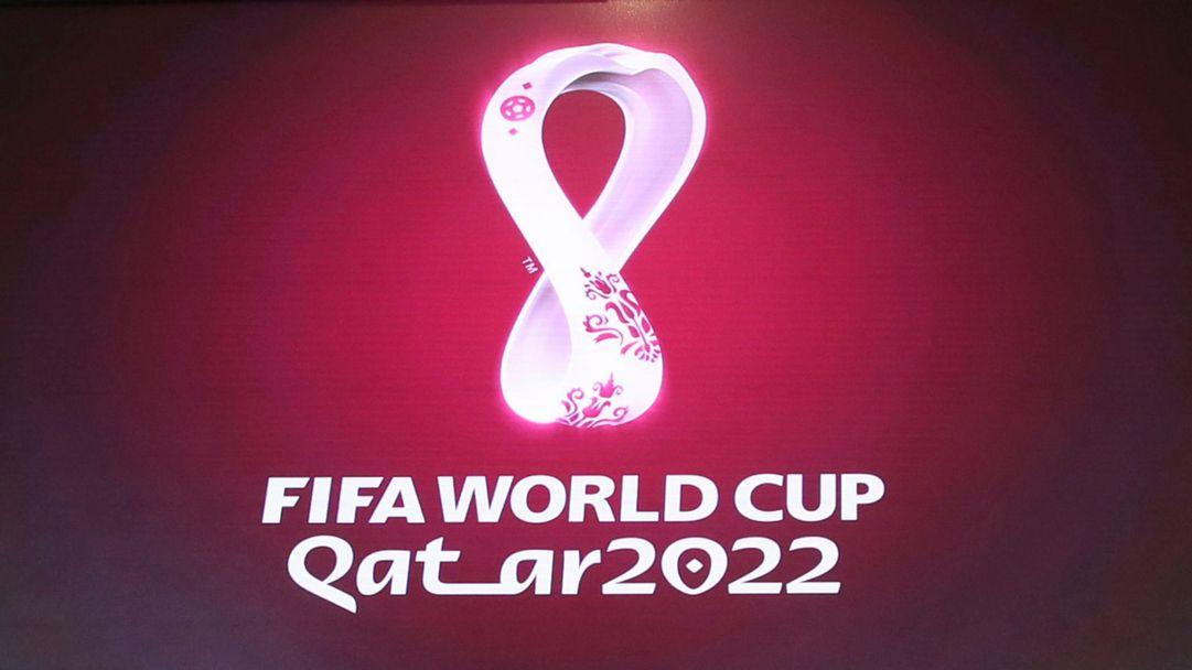 Всички резултати от световните квалификации