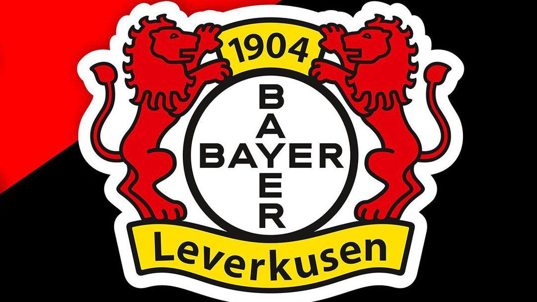 Български аматьори приковаха вниманието на Байер Леверкузен
