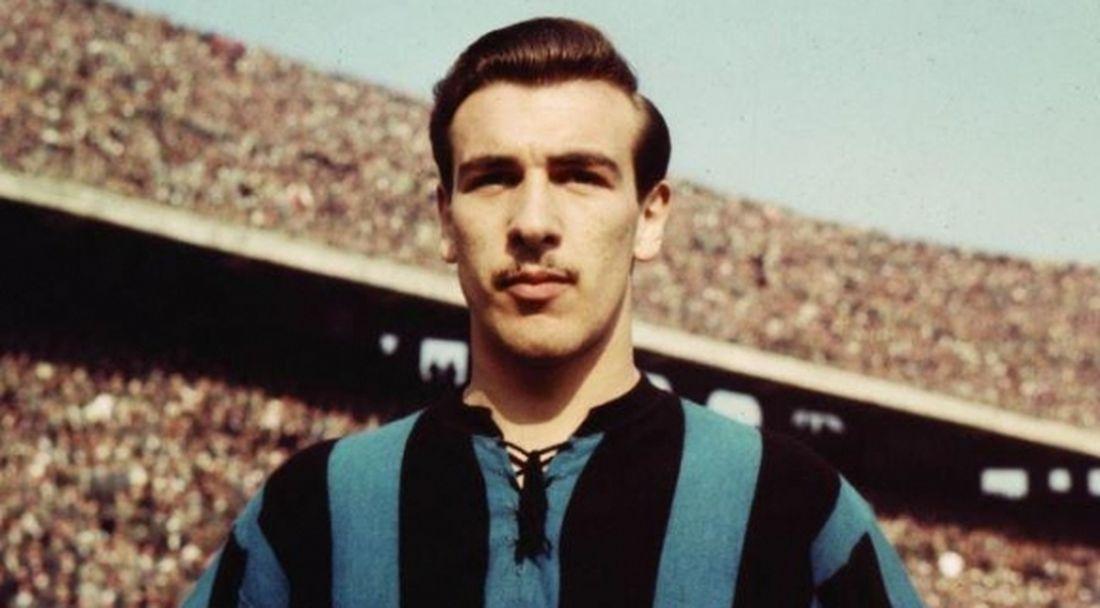 Почина бивш голмайстор на Интер, ставал шампион с Милан