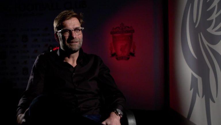 Интервюто с Клоп: Желанието за победа е по-важно от страха от загубата