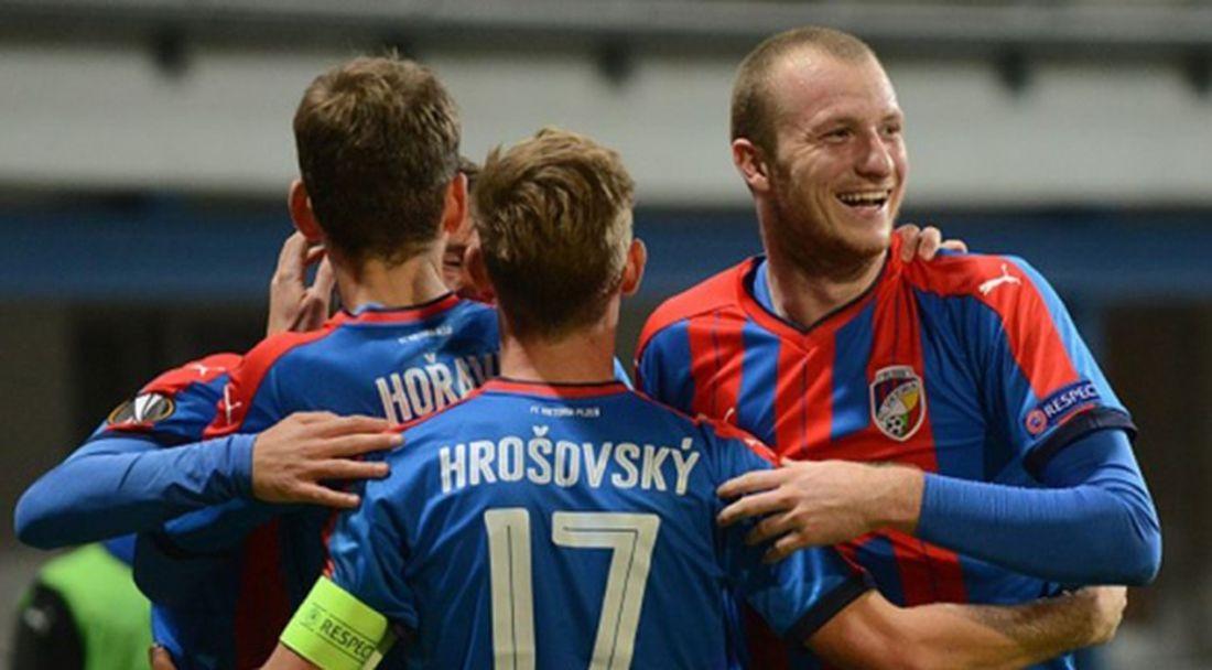 Най-ефективният отбор в Европа? Не е Манчестър Сити или Барселона