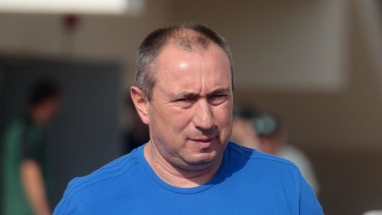 Мъри удари още един водещ отбор в Русия