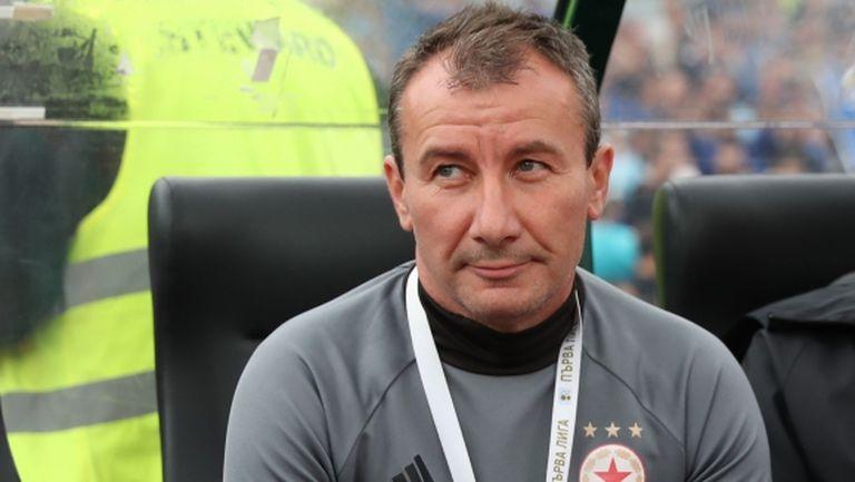 Белчев: Готови сме, в България ще е различно