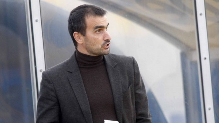 Шеф на Септември (Сф): Петър Петров е наглец! Защо се извини на Ганчев, а на нас не?