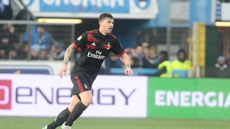 Челси избира между бранители на Интер и Милан