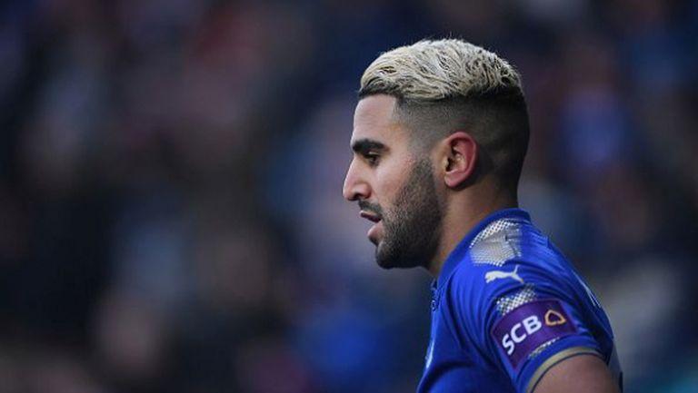 Звезда от Висшата лига спира с футбола на 27 години?