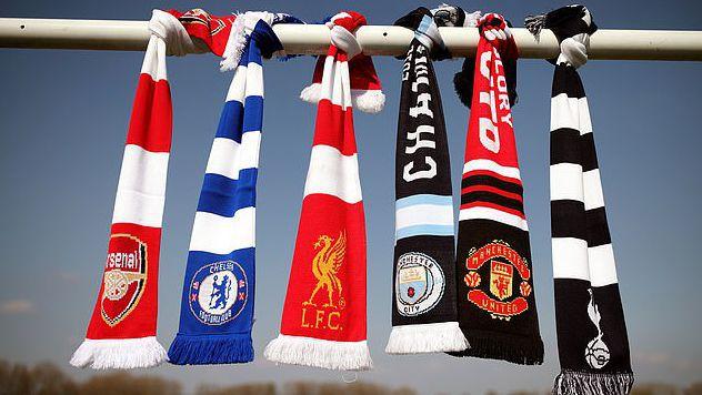 Клубовете от топ 6 и Премиър лийг са близо до споразумение за наказанието на прегрешилите със Суперлигата