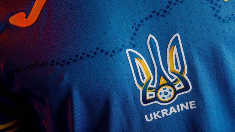 Путин коментира екипите на Украйна