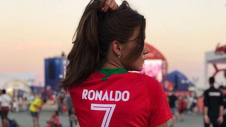 Сексапилът, който ще липсва на финала на Евро 2020