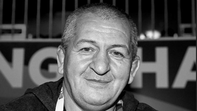 Бащата на Хабиб Нурмагомедов почина от коронавирус