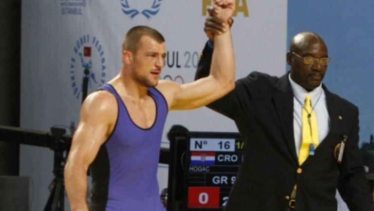 Елис Гури: Ако не беше България, нямаше да стана световен шампион