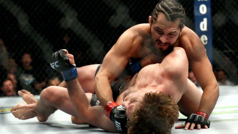 На този ден - Най-бързият нокаут в UFC