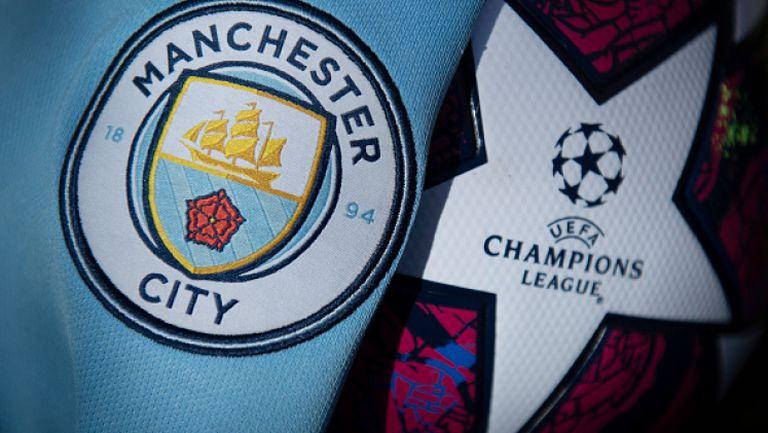 Отмениха наказанието на Манчестър Сити