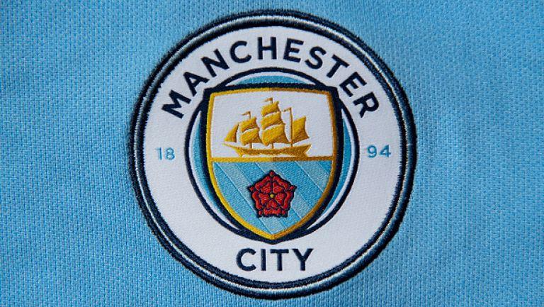 Манчестър Сити не е оказал съдействие при разследването за финансовия феърплей