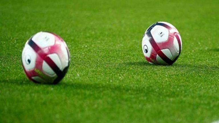 Германия подпомага спортните клубове с 200 милиона