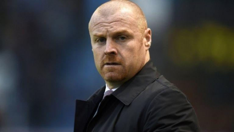 Бърнли може да остане без двама ключови футболисти до края на сезона