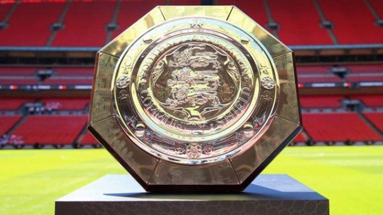Избраха дата за първия мач за новия сезон в Англия