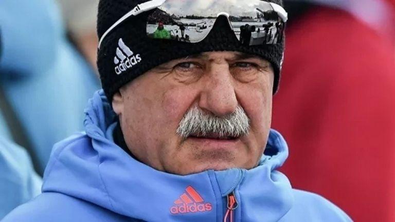 В биатлона търсят помощ за руските треньори