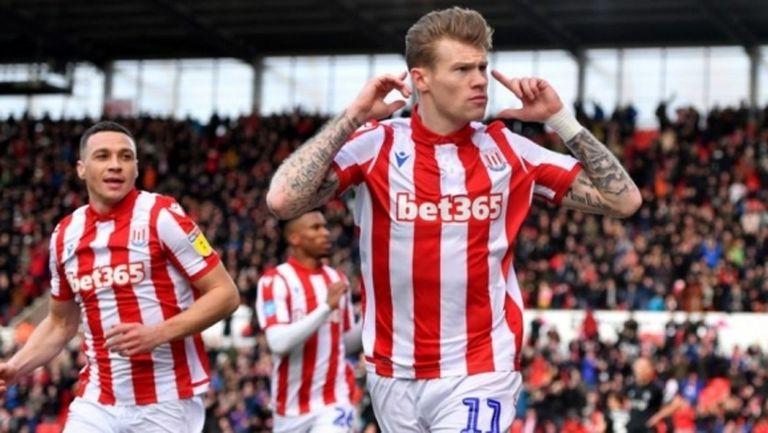 Макклийн: Получил съм повече обиди от всеки друг играч в Англия
