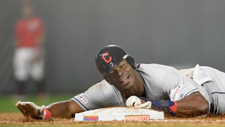 Атланта привлече мощен кубинец седмица преди сезона