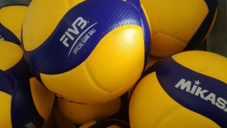 Финалният турнир от държавното първенство за младежи до 20 години стартира в Бургас