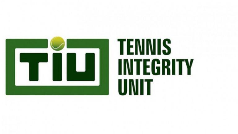 Нови наказания за уговорени мачове и незаконни залагания в тениса