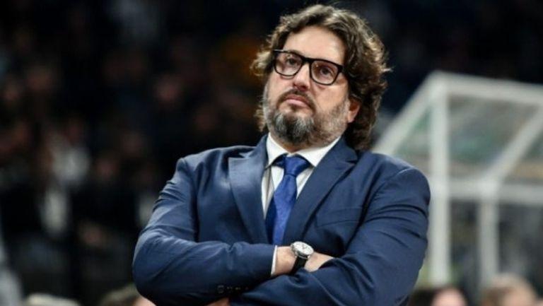 Треньорът на Байерн (М) е шокиран от сериозните трансфери на клубовете