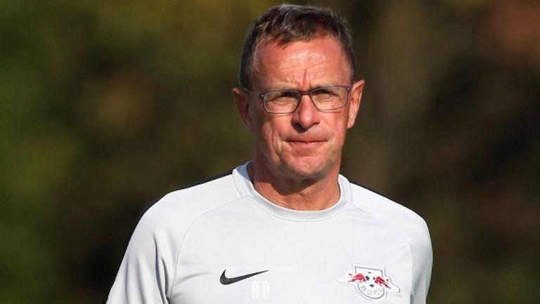 Ред Бул иска 8 милиона евро от Милан за Рангник