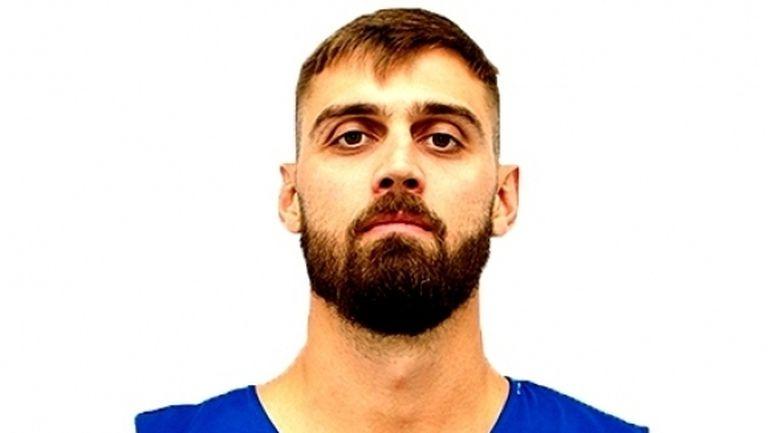 Академик Пловдив привлече 207-сантиметров американец