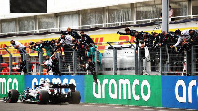 """Разказ на фенове, гледали Формула 1 от хълмовете над """"Хунгароринг"""""""