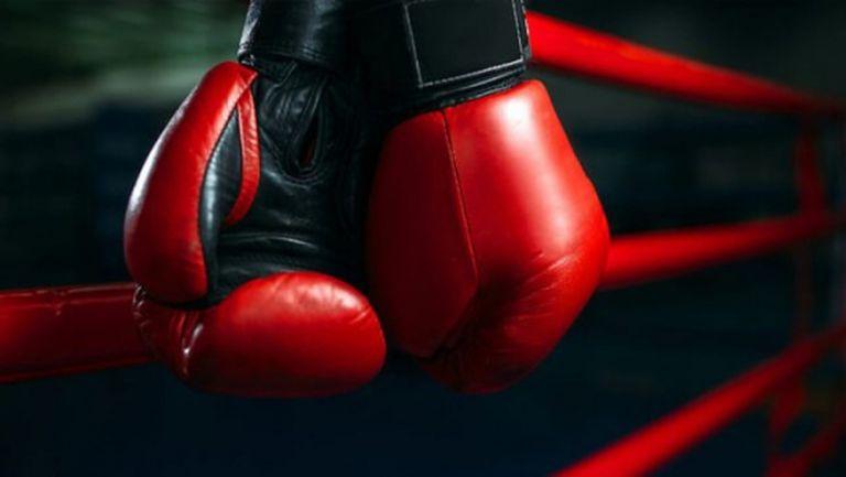 Боксовата квалификация за Игрите ще е през февруари