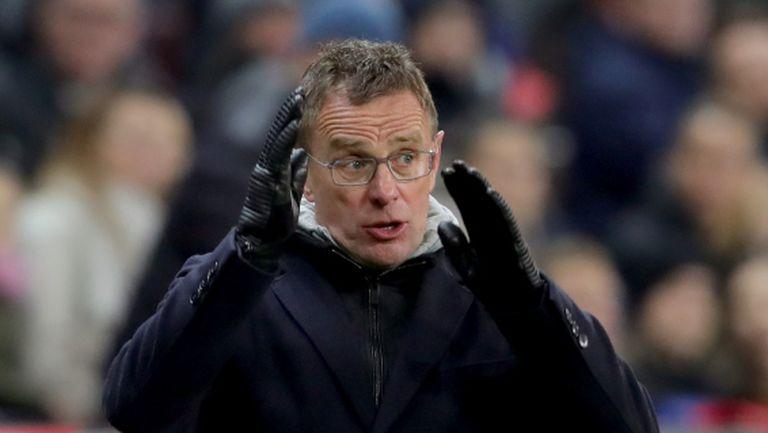 Обрат: Милан се отказа от драстичната промяна, която толкова искаше