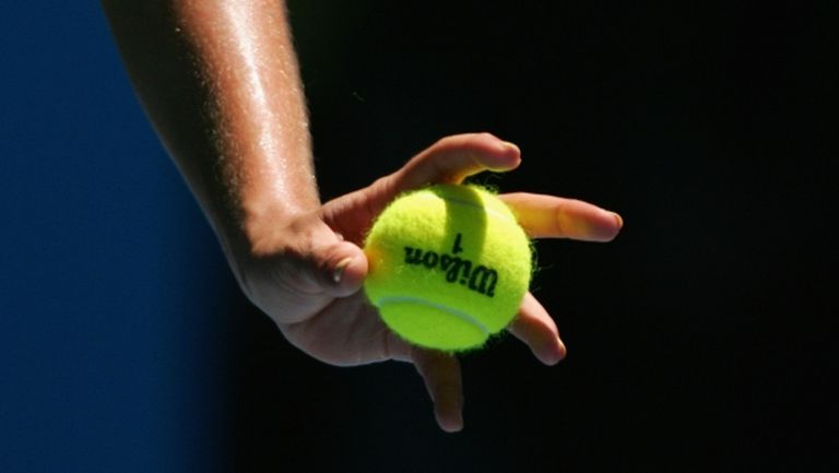 ITF подготвя рестарт на тенис турнирите